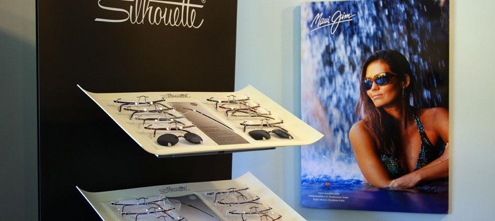 belfast-maine-eyewear
