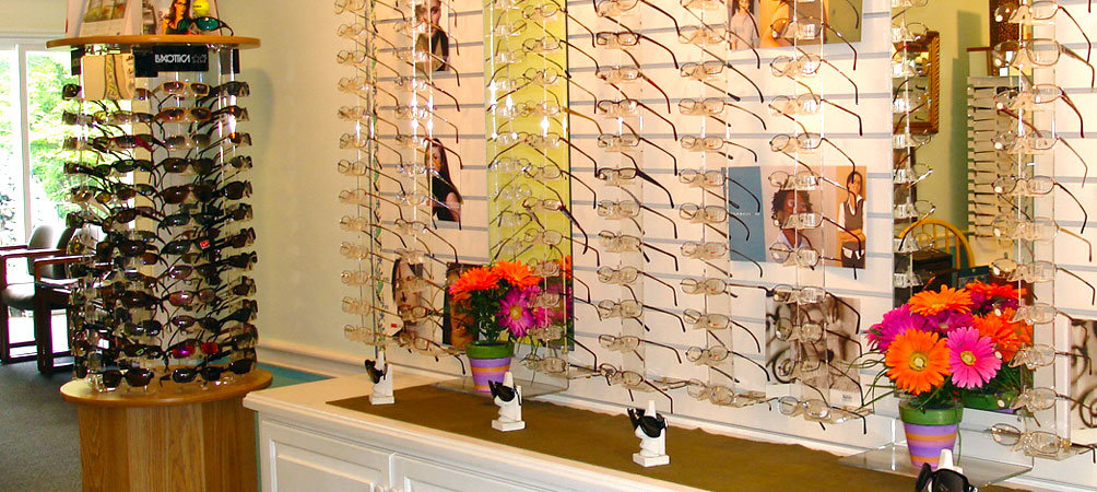 belfast-health-sight-eyecare-2