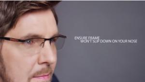 Charmant Eyewear 2015