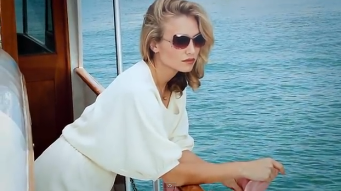 Silhouette eyewear 2015