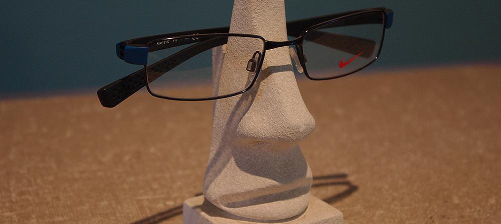 Nike-Glasses-Maine